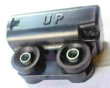 Triumph Bonneville T100 EFi Fuel Cut Off Tilt Switch Sensor 2008