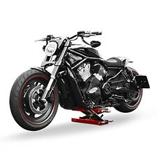 Motorcycle Scissor Jack Motorbike Scissor Lift