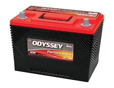 Odyssey Battery 0750-2020 Performance Powersport Battery