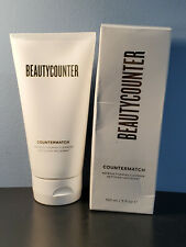 BeautyCounter Countermatch Refresh Foaming Cleanser - 5 oz - New! Beauty Counter