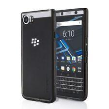 Étuis, housses et coques etuis, pochettes Blackberry Keyone pour téléphone mobile et assistant personnel (PDA) Blackberry