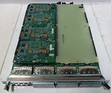 IXIA OPTIXIA LSM1000 XMV4-01 4-PORT DUAL PHY
