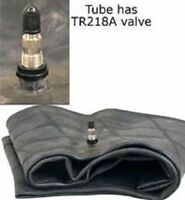 14.9-24 16.9-24 17.5-24 Farm Tractor Radial Inner Tube TR218A Valve Stem