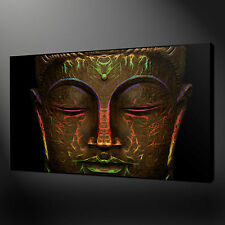 NOT FRAMED 12x20'' Canvas Prints Cheap Pictures Wall Art Home Decoration Buddha