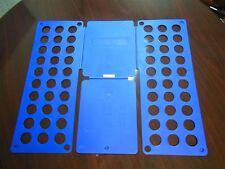 Clothing Flip Folder Board Organizer adult size