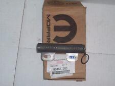 Eclipse 95-98 2.0L Non Turbo Timing Tensioner M04667283