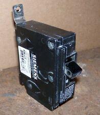 0 Siemens ITE 20 amp circuit breaker Cat.# B120H type BLH