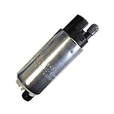 Walbro GSS342 255lph HP Fuel Pump - Guaranteed Genuine