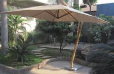 PAPILLON Telo Ricambio Per Ombrellone Alicante Giardinaggio