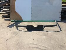 2000-2004 Chevrolet Impala OEM Used Rear Upper Bumper Cover (BP0692)