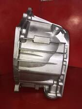 GM/CHEVY ALLISON LCT1000/2000 TRANSMISSION BELL HOUSING CASTING# 29544823
