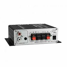 LEPY LP-2020A Amplifier - Brand New - FAST UK DISPATCH - Don't wait for China?