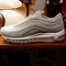 Size 10 - Nike Air Max 97 4/29/20 6/30/20