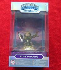 Eon´s Elite Voodood Skylanders SuperChargers, Skylander Figur Neu-OVP
