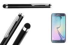 Eingabestift für Samsung Galaxy S6 Edge Touch Stylus Pen