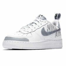 Scarpe da bambino sneaker Nike