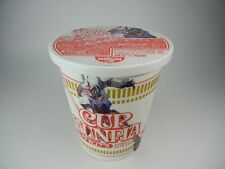 "Cup Noodle 40th Limited ver.Gunpla ""RX-78-2 Gundam"" 1/200 Model kit BANDAI"