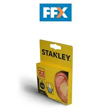 Stanley SY330TBXEU