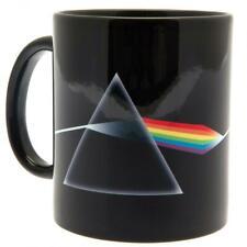 More details for pink floyd mug