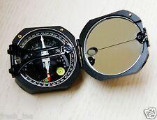 Harbin  Geology Pocket Compass DQL-8