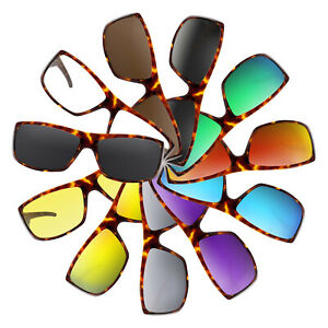 Replacement lenses for Electric - Charge - Choose your lens STYLE