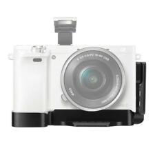 Fotofachhändler * Cullmann MUNDO MX484 Kameraplatte QRC System 50mm NEU