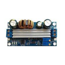 Adjustable Automatic Step-up Down Power Supply Voltage Regulator CVC 0.5-30V WT