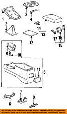 TOYOTA OEM 94-99 Celica Center-Console-Shift Boot 5880820120C0