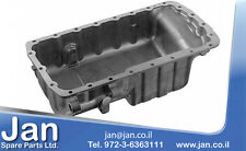 New and Genuine Peugeot 306 406 605 806 Citroen XM ZX Xsara Oil Sump 0301K1