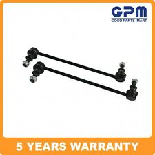 Front Anti Roll Bar Stabiliser Drop Link Fit for Nissan X-Trail Murano 2pcs