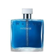 Chrome Intense By Azzaro 100ml Edts Mens Fragrance
