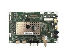 Haier 49E4500R Main Board XFCB0QK0180