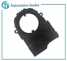 Speed Steering Angle Sensor For Toyota RAV4 2.5L Tacoma 2.7L Lexus NX200t 2.0L