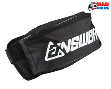 Answer Frontier taille Sac Banane outil Pack , idéal pour vert ligne, ENDURO &