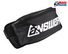 Answer Frontier Waist Bum Bag Tool Pack, Ideal for Green Lane, Enduro & Trials