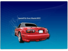 Mazda MX5 Flügeltüren Lambo Doors NEU