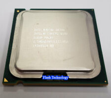 Intel Core 2 Quad Q8300 - 2.5 GHz CPU Processor LGA 775 SLGUR 30 Day Warranty