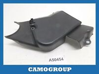 Cover Crankcase Timing Cover Timing Belt Vema For FIAT Panda Lancia Y10
