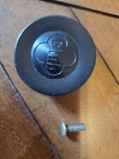 """Vintage Club Aluminum Cookware 2"""" Replacement Knob with Screw"""