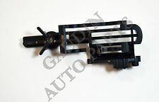 FORD OEM Sunroof-Guide Bracket Right YL8Z78500A64AA
