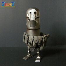 3A ThreeA WWRp Warbot Classic Bertie MK2_ loose Figure