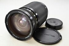 *Near Mint*  TOKINA AF 28-300mm F4-6.3 Lens For Minolta and Sony Alpha #y1067