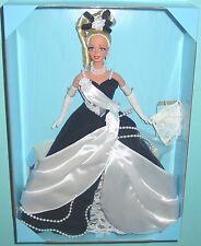 Barbie Midnight Waltz Doll Ballroom Beauties Second