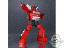Transformers MP-33 Masterpiece Inferno Figure Takara