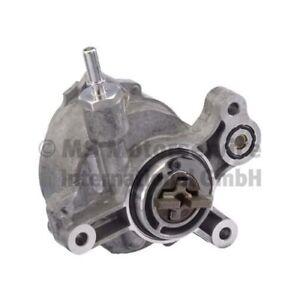 1 Unterdruckpumpe, Bremsanlage PIERBURG 7.02551.11.0 passend für CITROËN FIAT