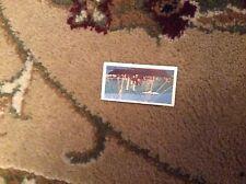 """PRIMROSE 1971 TV FILM """"CHITTY CHITTY BANG BANG"""" TRADE CARDS - No: 40 t2-1"""