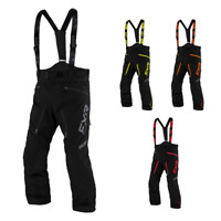 FXR Racing Mission FX Mens Snowmobile Pant with free shipping
