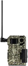 Wildkamera SPYPOINT LINK-MICRO-LTE mit Bildübertragung