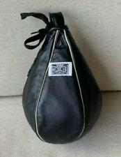 Contender Fight Sports Boxing Training Platform Speed Bag, Medium