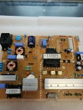LG 40LV560H-UA 40LH5300-UA Power Supply Board EAY64288601 EAX66862601(1.4)
